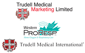 Trudell and Western ProResp.jpg