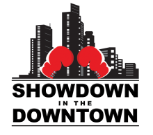 ShowDown in the Downtown