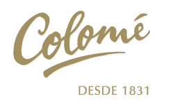 Colome-logo.png
