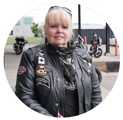 Darlene Bikers for Boobs.png