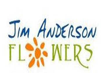 jim anderson.png