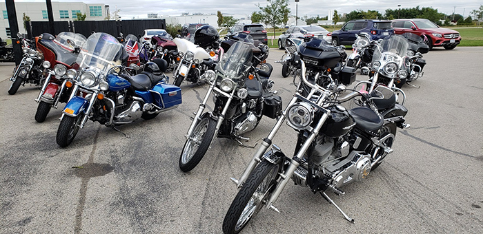 harleys-web.jpg