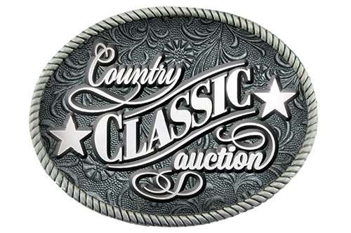 Country Classic Auction image