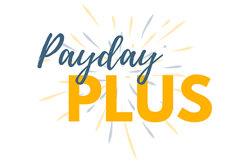 Payday Plus image
